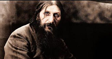 Rasputin in the Emperors Palace How did he predict the downfall of the Russian Tsar