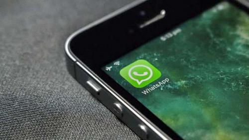 After the WhatsApp crisis how to make sure that the application does not share your data with Facebook