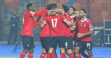 AlAhly is a guest to Simba today in the face of searching for the lead in the Champions League