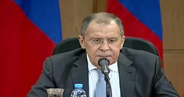 Lavrov after meeting with the Syrian opposition are ready to support the comprehensive dialogue