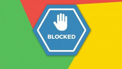 Protect yourself How to prevent misleading ads on Google Chrome