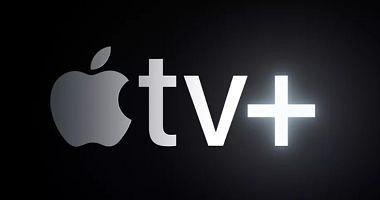 Apple is once again extending free TV Plus trials until July
