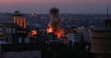 Israeli media denies British army in Gaza